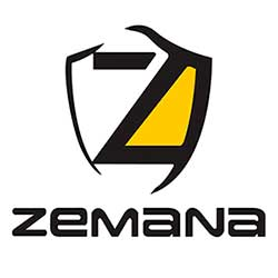zemana antimalware ключ