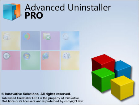 [Patch] Advanced Uninstaller PRO 12 + Rus