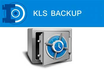 [Keygen] KLS Backup Professional 8.4 + Rus