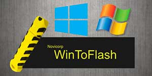 Novicorp-WinToFlash-logo