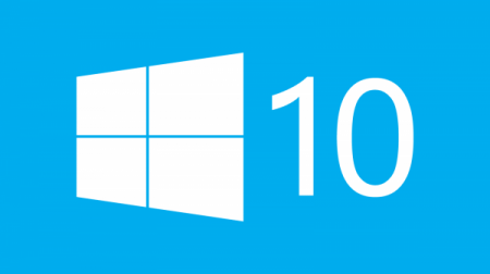 Кряк для Windows 10