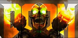 Screenshot_doom